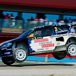 _AND6525 Kristoffersson