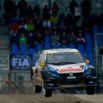 _AND6724 Kristoffersson