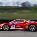 and_0422n-nielsen-vincitore-gara-1-t-pirelli