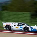 and_1746-fia-master-historic-cars-vincitore-gara