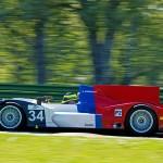 and_1908-vincitore-gara1-2-masters-endurance-legend