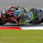 and_3343j-zarco