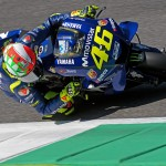 and_3554-v-rossi