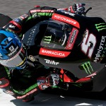 and_3582j-zarco