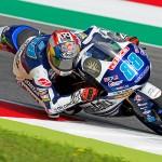 bea_9115j-martin-vincitore-moto3
