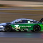 and_7106-m-rockenfeller