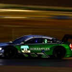 and_7121m-rockenfeller