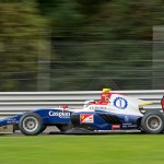 and_7169-g-alesi
