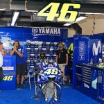 and_7831-v-rossi