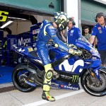 and_7836-v-rossi