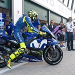 and_7842-v-rossi