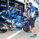 and_7862-a-iannone