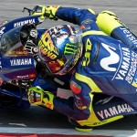 and_8022-v-rossi