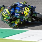 and_2824-v-rossi