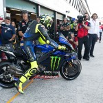 and_5063-v-rossi