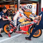 and_5131-m-marquez