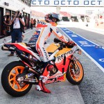 and_5137-m-marquez