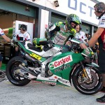 and_5141-c-crutchlow