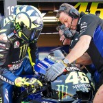 and_5149-v-rossi