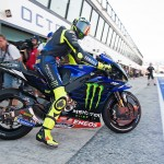and_5157-v-rossi
