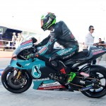 and_5162-f-morbidelli