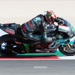 and_5286-f-morbidelli