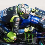 and_5369-v-rossi