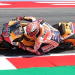 and_5488-m-marquez