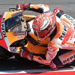 and_5488-m-marquez2