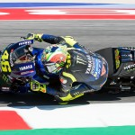 and_5517-v-rossi