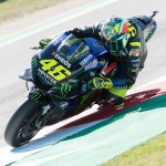 and_5644-v-rossi