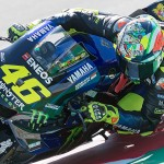 and_5656-v-rossi