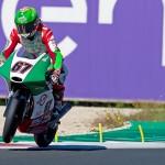 bea_4965-vincitore-gara1-moto3