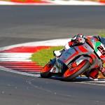 bea_5461-campione-italiano-moto3