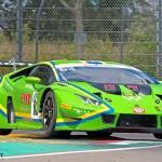 and_0825-d-kroes-f-schandroff-t-tujula-vincenzo-sospiri-racing