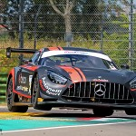 and_0936-f-linossi-ferrari-b-hites-akm-motorsport