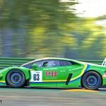 and_1020-d-kroes-f-schandroff-t-tujula-vincenzo-sospiri-racing