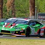 bea_2422-g-kikko-g-venturi-a-frassinetti-imperiale-racing