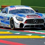 bea_2501l-magnoni-t-zarpello-nova-race-events-gt4