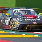 bea_2503-r-renauer-d-alleman-precote-herbert-motorsport