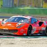 bea_2816d-di-amato-a-vezzoni-rs-racing