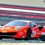 bea_2933-d-di-amato-a-vezzoni-rs-racing