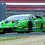 bea_2972-d-kroes-f-schandroff-t-tujula-vincenzo-sospiri-racing