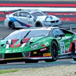 bea_2975-k-galbiati-g-venturini-a-frassinetti-imperiale-racing