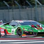 bea_3114-k-galbiati-g-venturini-a-frassinetti-imperiale-racing