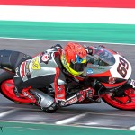 and_9245-bartalesi-moto3