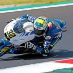 and_9774-v-perez-t-rgr-racing-factoty-team-moto3