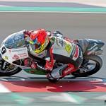 and_9823-l-bartalesi-t-pos-corse-moto3