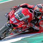 and_9832-m-pirro-t-barni-sbk