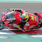 and_9859-s-cavalieri-t-barni-sbk